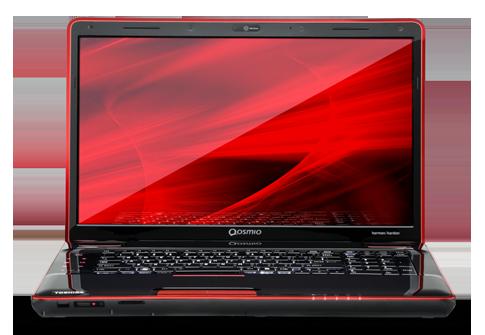 Toshiba-Qosmio-X500-laptops-