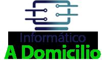Informatico a Domicilio